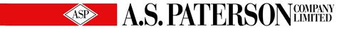 A.S. Paterson Company Ltd.
