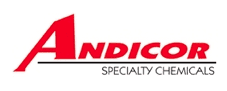 Andicor Specialty Chemicals