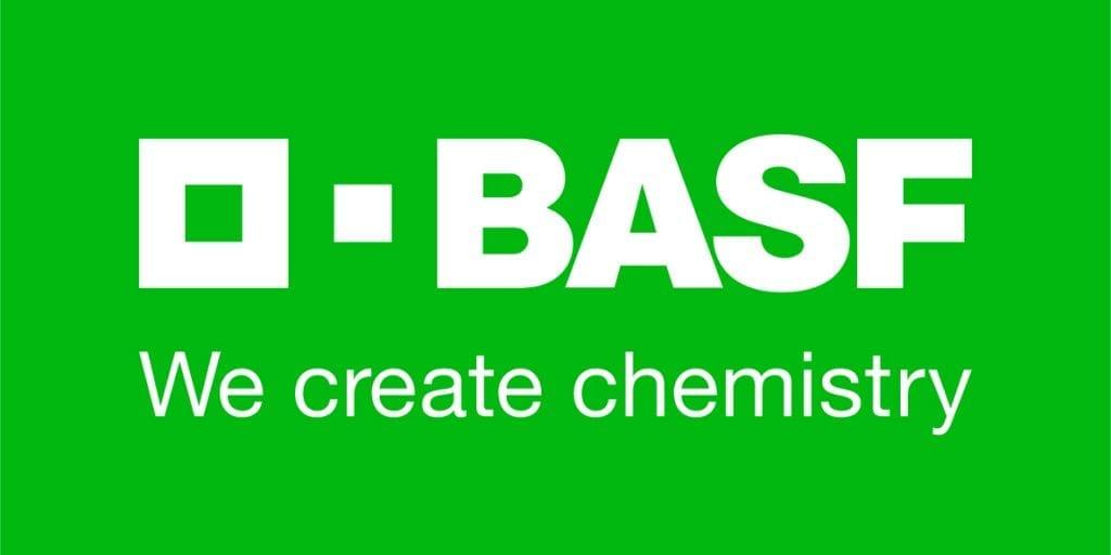 BASF Canada