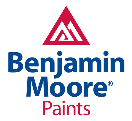 Benjamin Moore & Co. Ltd.