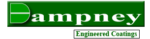 Dampney Company Inc.