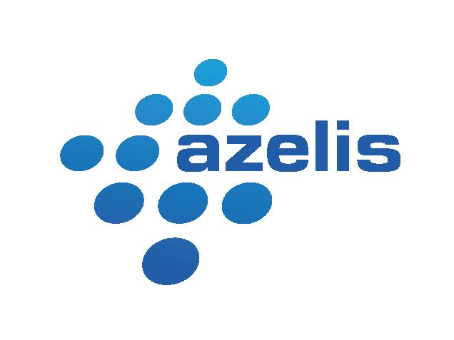 Azelis Americas