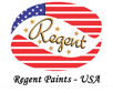 Regent Paints Inc.