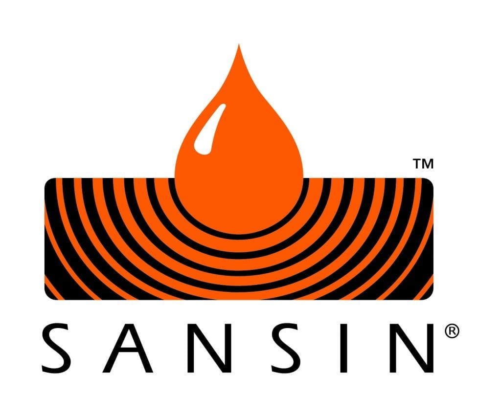Sansin Corporation