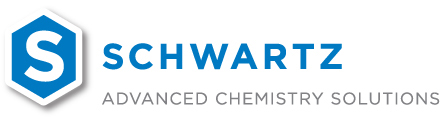 Schwartz Chemical Corporation