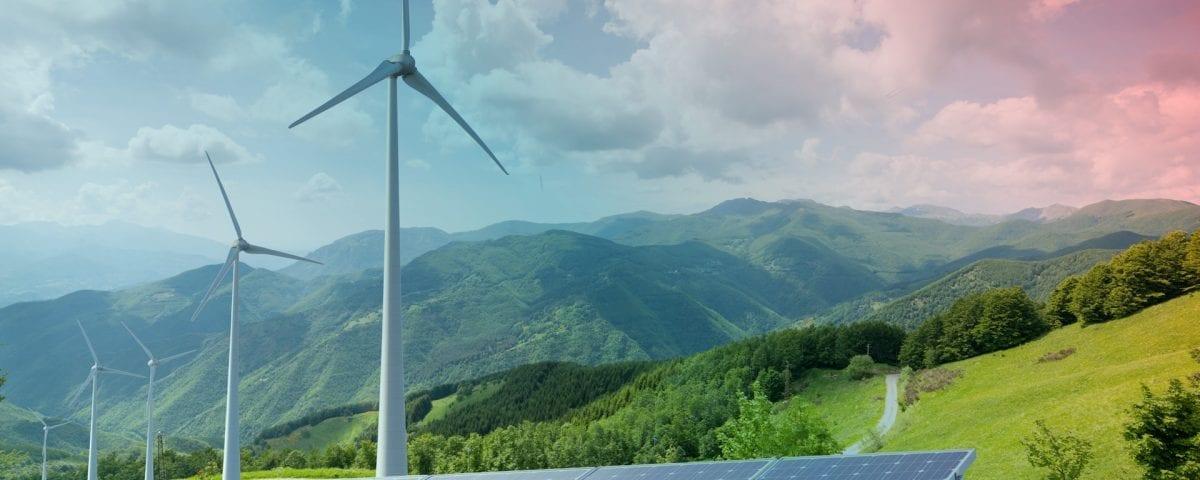 sustainability, coatings innovation, environmental stewardship