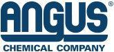 Angus Chemical Co.