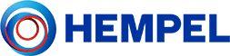 Hempel Canada Inc.
