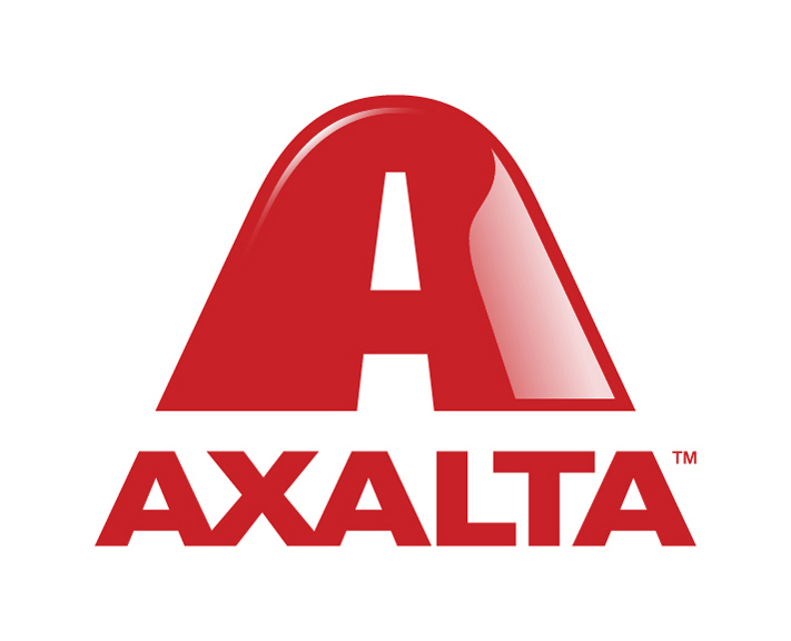 Axaltacs Coatings