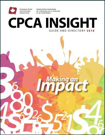 Nouvelles et publication de l'ACIPR