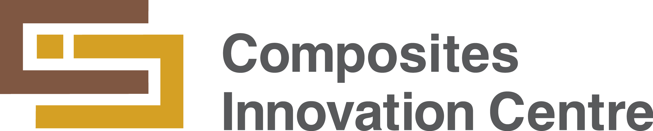 Composites Innovation Centre(Winnipeg, Manitoba)