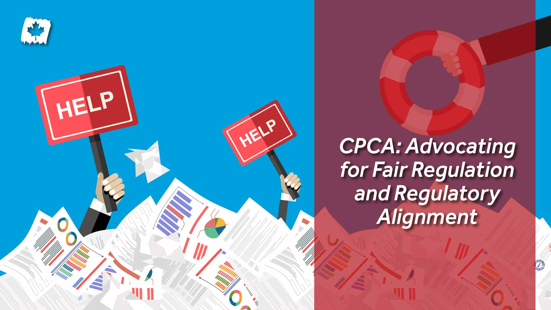 CPCA: Advocating for Fair Regulation and Regulatory Alignment