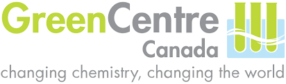GreenCentre Canada Inc.
