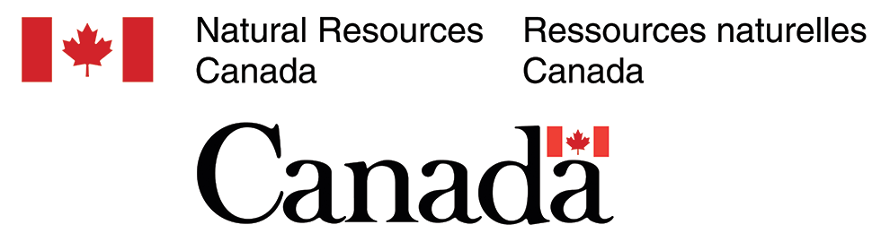 Natural Resources Canada's Canmet MATERIALS (Hamilton, Ontario & Calgary, Alberta)