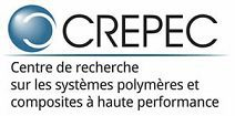Research Center for High Performance Polymer and Composite Systems