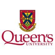 PARTEQ Innovations, Queen's University