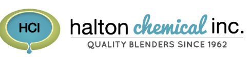 Halton Chemical
