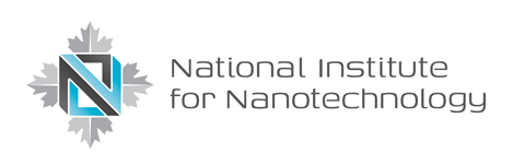 National Institute for Nanotechnology