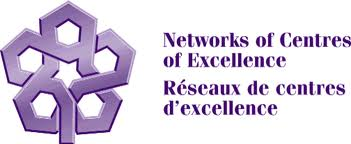 Networks of Centres of Excellence, Composites Research Network(Vancouver, British Columbia)