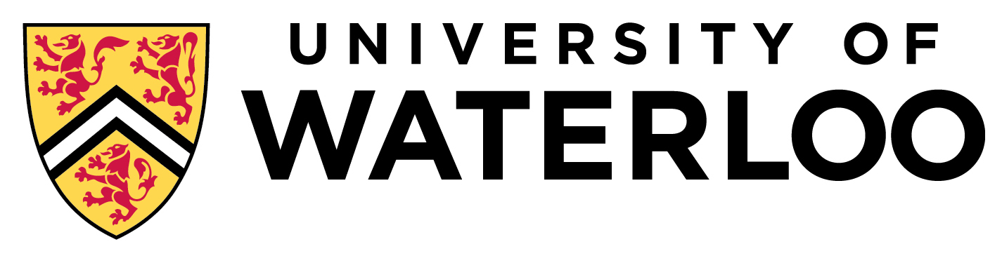 Institute for Polymer Research, University of Waterloo