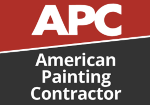 American Painting Contractors Magazine