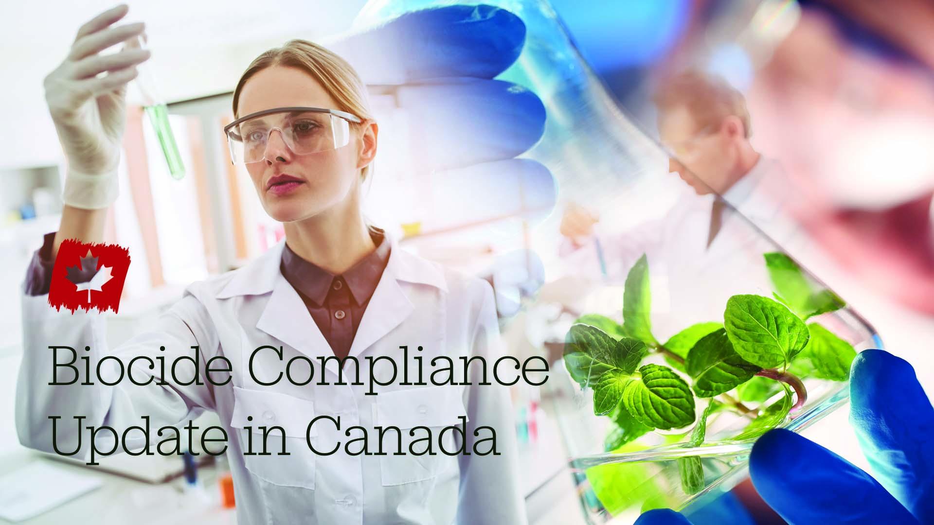 CPCA_Biocides_Webinar