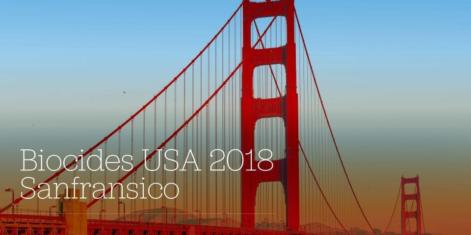 Biocides_USA_2018_BIOCIDES USA 2018