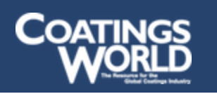 Coatings World Magazine