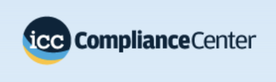 ICC - Industry Compliance Center