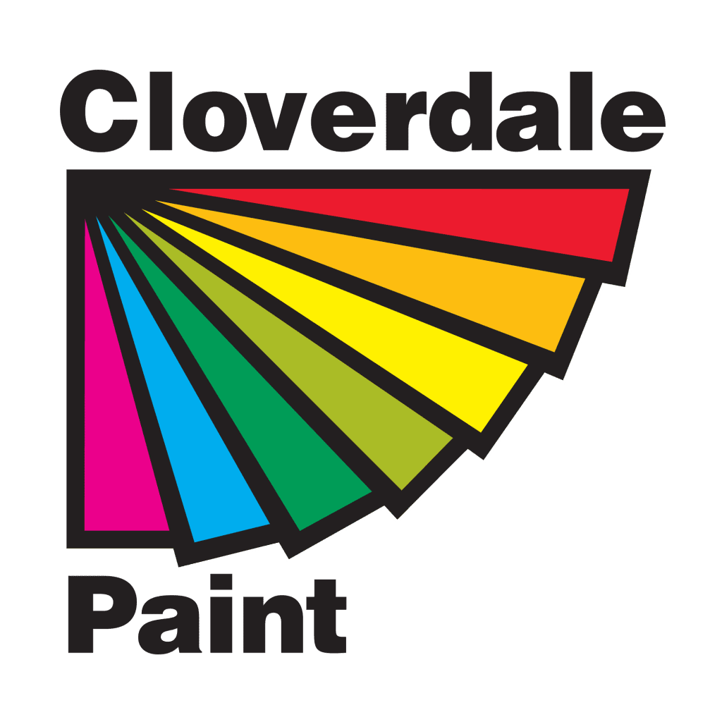 Cloverdale Paint Inc.