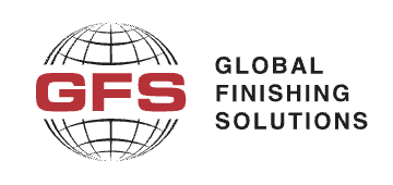 Solutions globales de finition