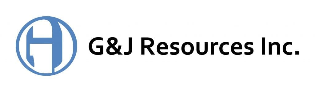 G and J Resources
