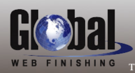 GlobalWeb Finishing