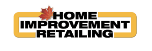 HOME IMPROVEMENT RETAILING MAGAZINE AND NEWS