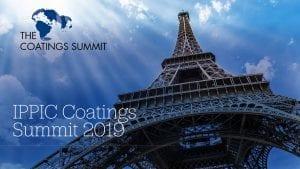 IPPIC_Coatings_Summit_IPPIC