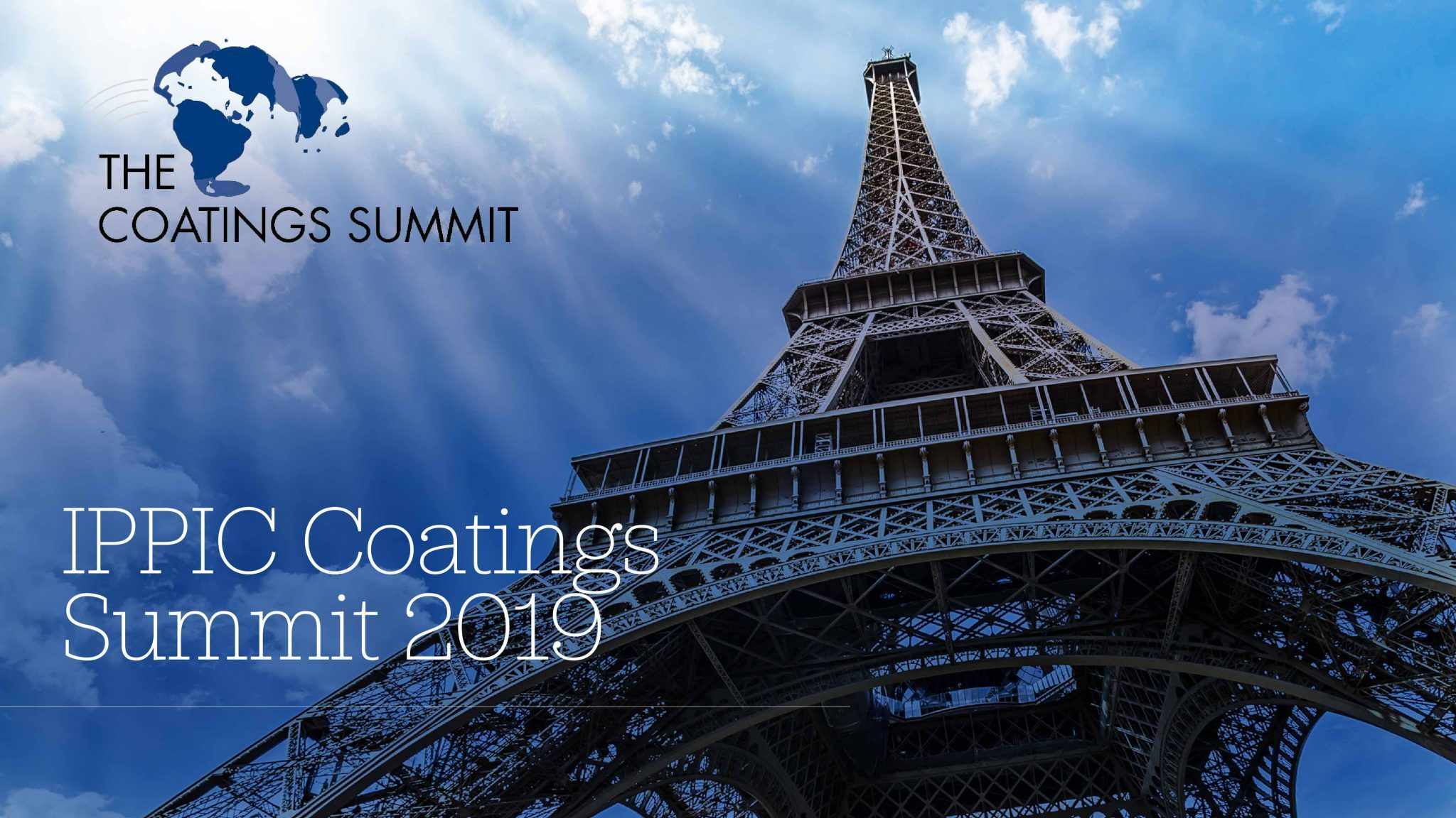 IPPIC_Coatings_Summit_IPPIC