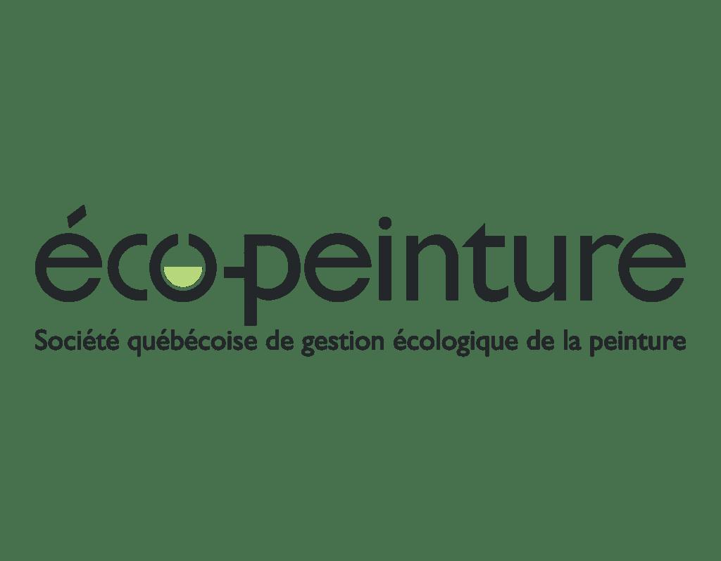 Eco-Peinture