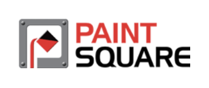 Paintsquare News and JPCL