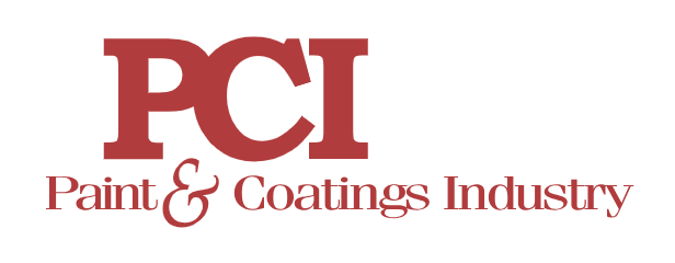 Paint and Coatings Industry Insider News and Magazine