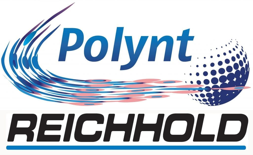 Polynt – Reichhold