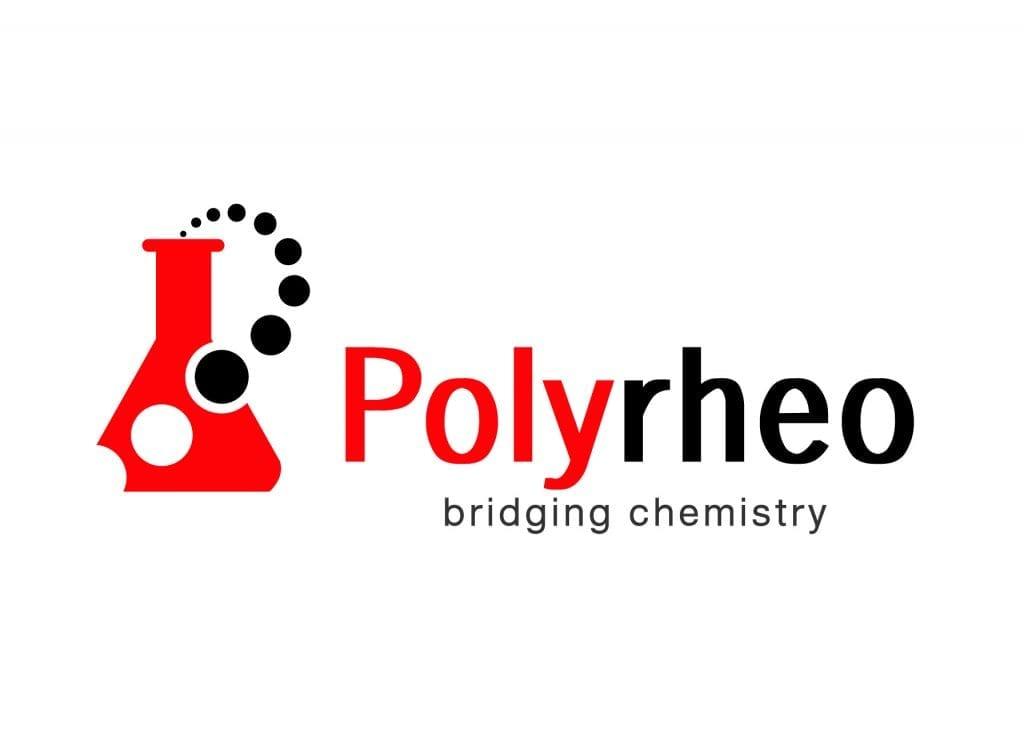 Polyhero