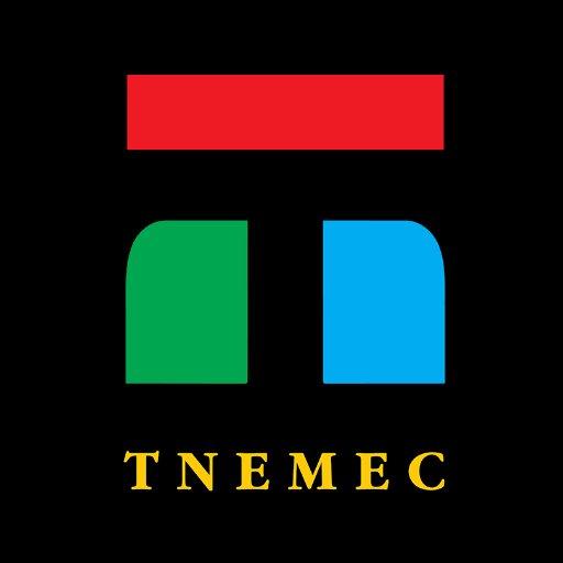 Tnemec Company Inc.