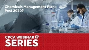Webinar Series_CMP Post 2020