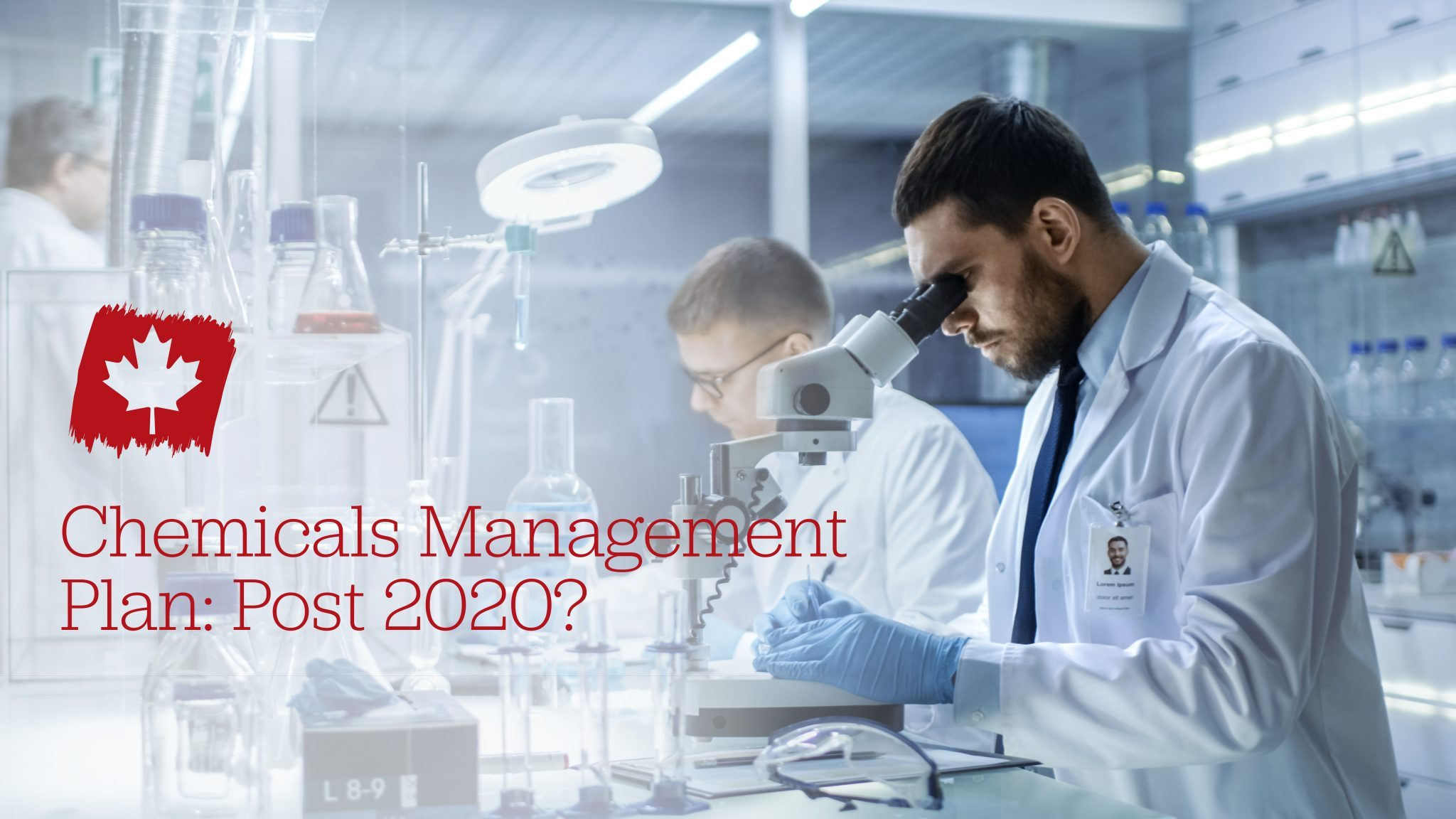 Chemicals_Management_Plan_Post_2020