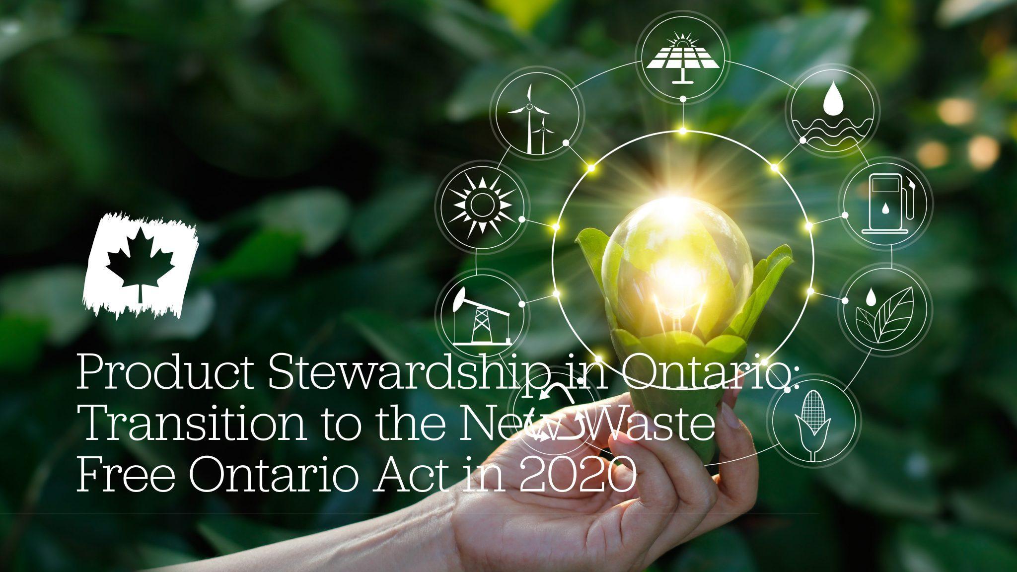 Product_Stewardship_Ontario