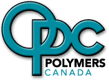 OPC Polymers Canada