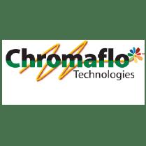 web sponsors_CHROMAFLO