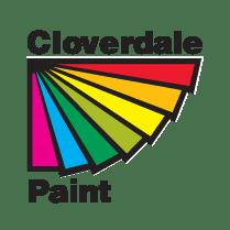 web sponsors_CLOVERDALE