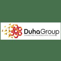 web sponsors_DUHA