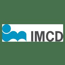 web sponsors_IMCD